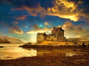 Scottish_castle_Wallpaper__yvt2